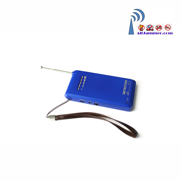 ABS-101J Wireless signal detector