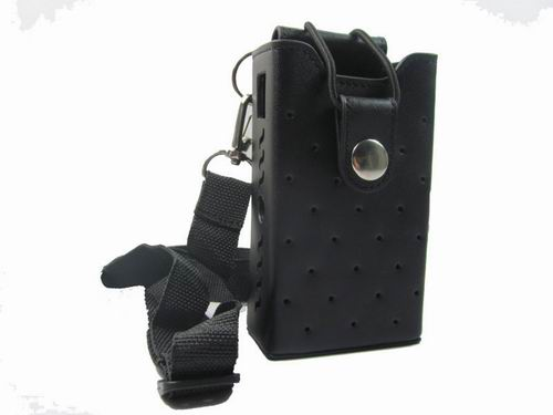 phone jammer remote install - Portable Carry Case for Jammer