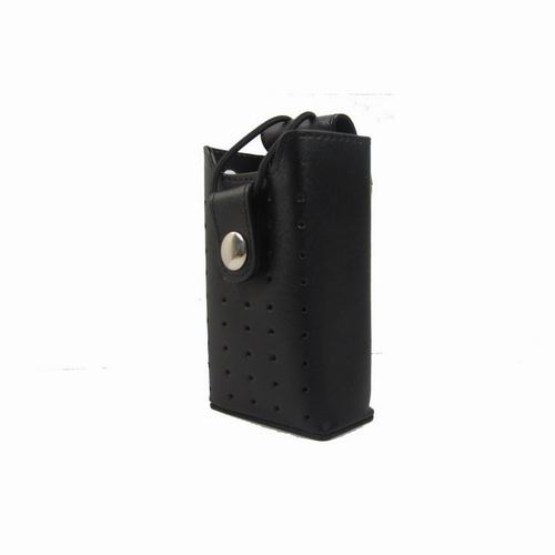 4g cell phone jammers - Portable Jammer Carry Case
