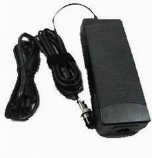 jamming a cell phone - Signal Jammer AC Power Adaptor -UHF VHF Jammer Power Adaptor
