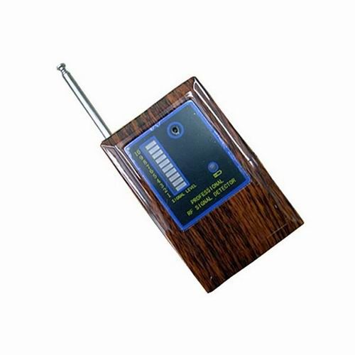 Cell phone jammer circuit project , Portable RF Signal Detector & Wireless Camera Scanner