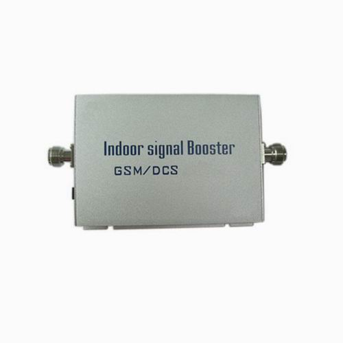 Wholesale Cell Phone Signal Booster for GSM900 and 3G