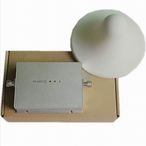 Wholesale GSM900MHz Mobile Phone Signal Booster with AGC