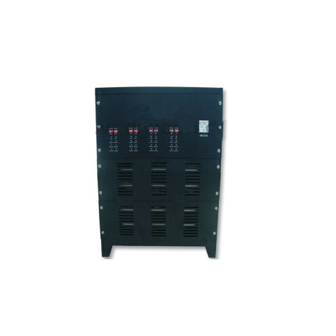 what is an emp jammer - 800W VIP Protection High Output Power Signal Jammer