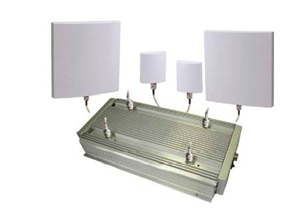 applications of cell phone jammer - Portable Car GPS Jammer