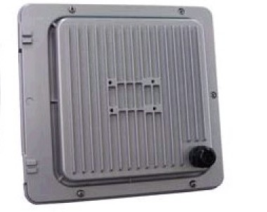 Cell phone blocker McLoud - Waterproof Cell Phone Jammer (Worldwide use)