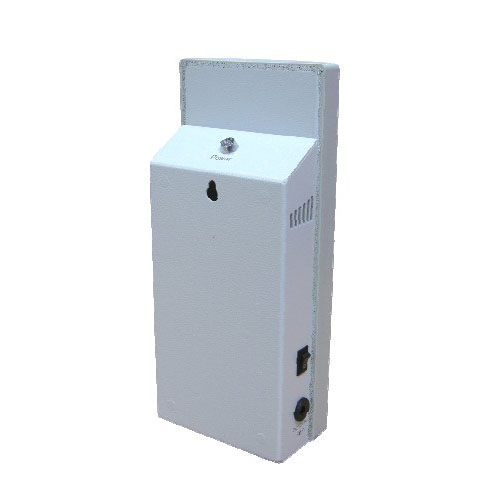 cell phone signal blocker box