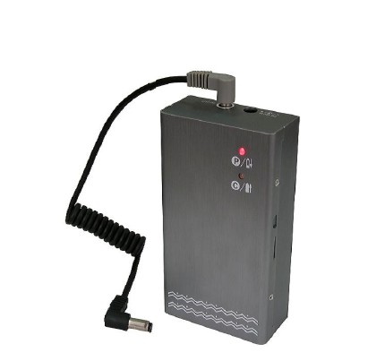 cell phone jammer carlisle | Portable Power Bank for Handing Cellular Phone & WiFi Jammer