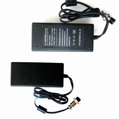 jammer cell phones government program - Power Adaptor Set for WiFi Jammer and Cell Phone Signal Blocker