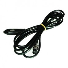 cell phone blocker jammer - 12V Travel Car Charger for High Power Jammer