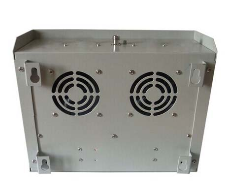 100W High Power 2.4G WiFi Jammer Up to 200 Meters