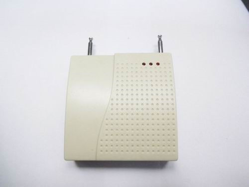 jammer for cell phone - High Power RF Jammer for 50meters Jamming Radius