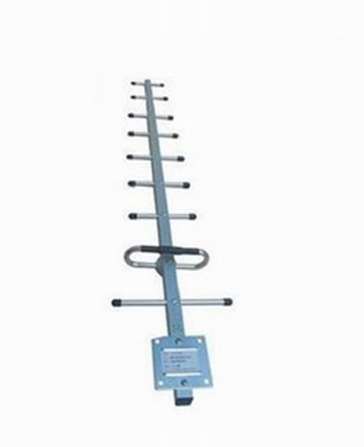 phone frequency jammer frys - GSM 800-960MHz Yagi Antenna for Cell Phone Signal Booster