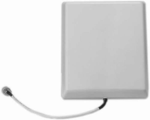 jammer extension ris - 50W Outdoor Hanging Antenna for Cell Phone Signal Booster (800-2500MHz)