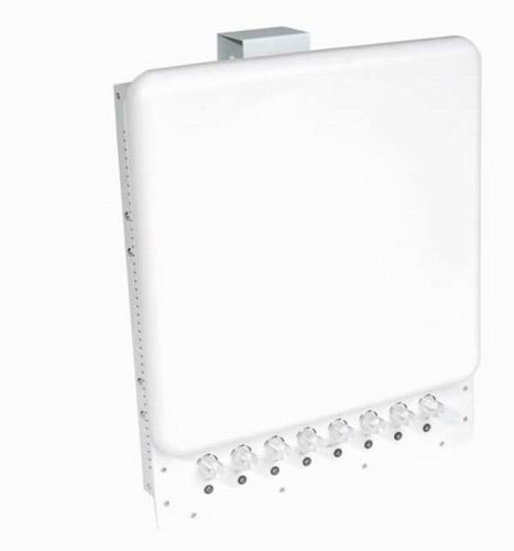 phone jammer tutorial windows