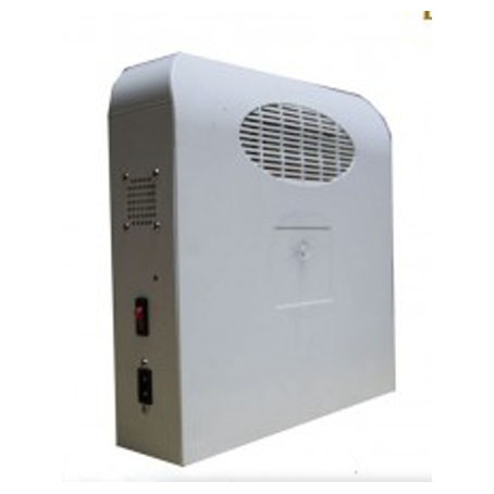 4g phone jammer radio - Powerful Hidden Style Jammer for Mobile Phone Jammer and WiFi GPS Jammer