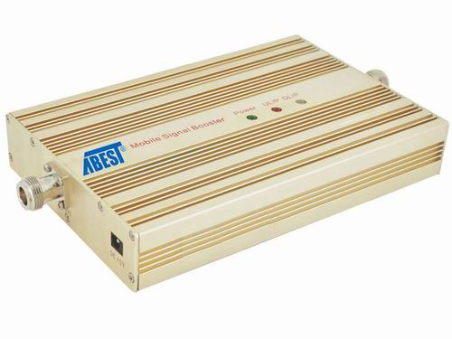 Wholesale ABS-37-1C CDMA signal Repeater/Amplifier/Booster